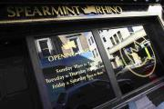 Spearmint Rhino gets new licence despite 15 objections and claims of explotation