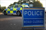 23-year-old woman killed in collision in Dorset