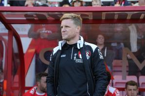 VOTE: How will AFC Bournemouth fare against Stoke City?