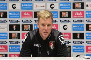 AFC Bournemouth: Eddie Howe gets 'several letters every week' over ticket availability