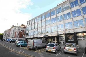 Bournemouth Magistrates Court to close by end of the year