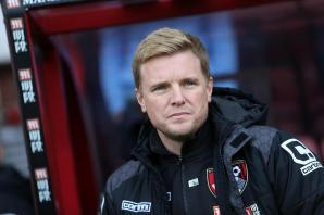 Vote: How will AFC Bournemouth fare against Arsenal?