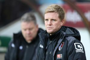 AFC Bournemouth: Almighty scramble to beat the drop, predicts Howe