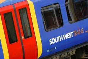 Train services affected following police incident between Bournemouth and Poole
