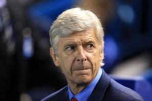AFC Bournemouth boss Howe: So tough for managers to emulate Wenger's lengthy spell at Gunners