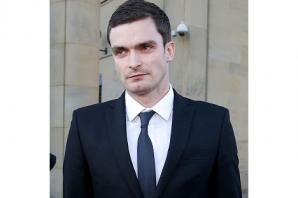 Adam Johnson 'had sexual encounter with 15-year-old girl who idolised him'