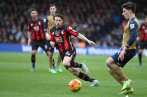 AFC Bournemouth star Arter: We must make it count against teams around us
